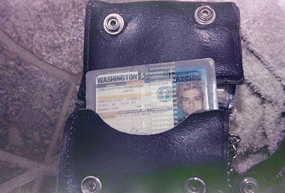 kurt-cobain-drivers-license