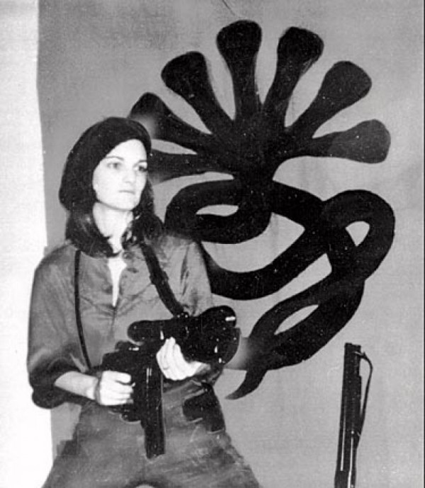 patty hearst sla 920x920